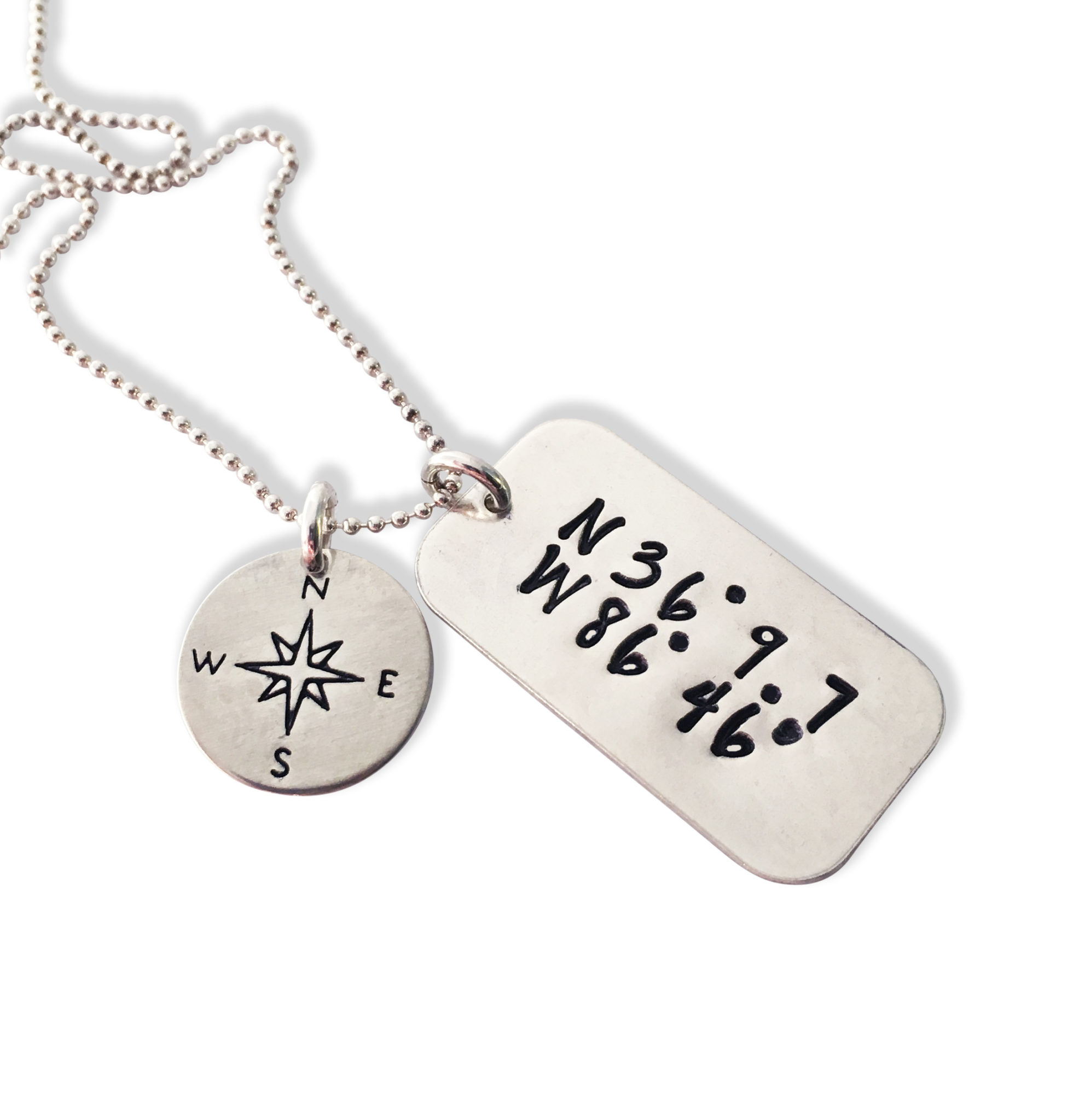 product jewelry img coordinates lif ourth silver necklace graduation coordinate travel sterling anna personalized